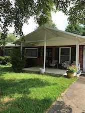 608 Drummond Way Louisville, KY 40118