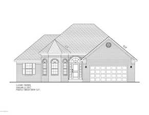 Lot 622 Highland Ridge Dr Mt Washington, KY 40047