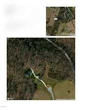 1701 Rivercrest Ct Prospect, KY 40059