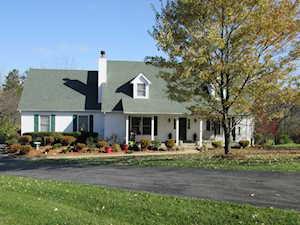 2210 Meadowbrook Dr La Grange, KY 40031
