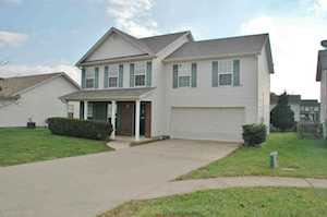 6614 Timberbend Dr Louisville, KY 40229