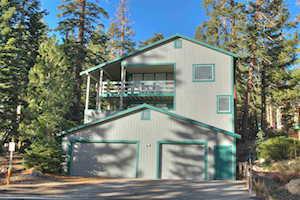 130 Kelley Mammoth Lakes, CA 93546