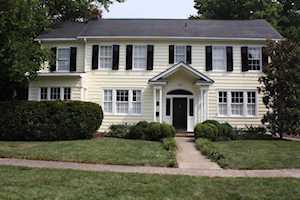 300 Irvine Lexington, KY 40502