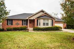 298 Earlywyne Dr Taylorsville, KY 40071