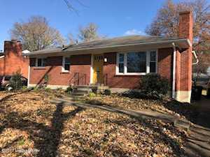3313 Ellis Way Louisville, KY 40220
