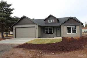 19225 Shoshone Road Bend, OR 97702