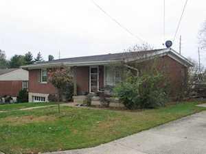 14 Elm Street Wilder, KY 41071