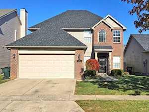 537 Townsend Ridge Lexington, KY 40514
