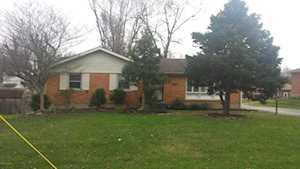 10002 Northridge Ct Louisville, KY 40272