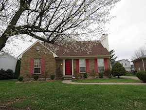 9319 Villa Fair Ct Louisville, KY 40291