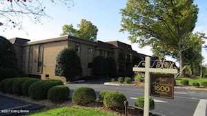 1600 Gardiner Ln Louisville, KY 40205
