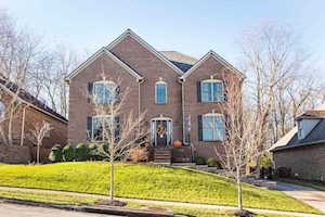 3720 Park Ridge Lane Lexington, KY 40509