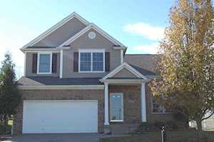 6514 Calm River Way Louisville, KY 40299