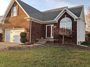 10409 Leddenton Way Louisville, KY 40241