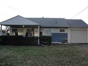 4830 Redstart Rd Louisville, KY 40213