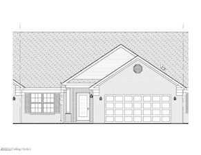 396 Villa Ln Shepherdsville, KY 40165