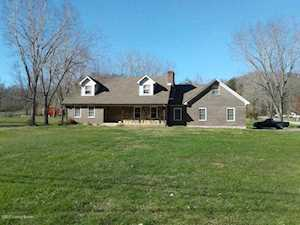5599 Knob Creek Rd Brooks, KY 40109