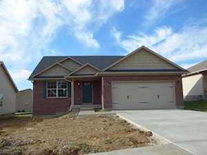 143 Willow Creek Dr Mt Washington, KY 40047