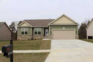 11314 Pebble Trace Louisville, KY 40229