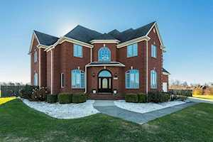 3031 Iroquois Trail Richmond, KY 40475