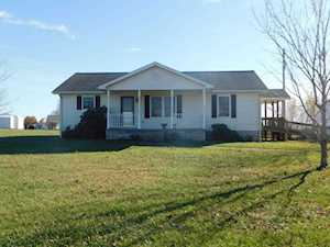 15786 S Highway 259 Leitchfield, KY 42754