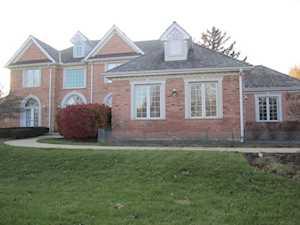 20522 Amherst Lane Deer Park, IL 60010
