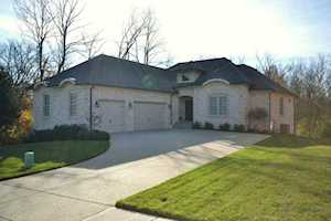 406 Ashworth Ln Louisville, KY 40245