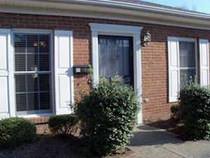 111 Savannah Way Danville, KY 40422