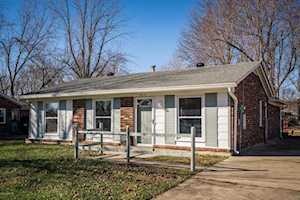 8238 Afterglow Dr Louisville, KY 40214