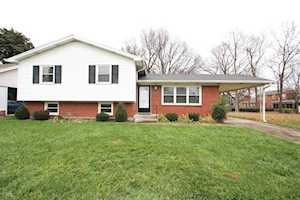 2002 Janlyn Rd Jeffersontown, KY 40299