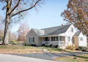 713 Ashland Ave Shelbyville, KY 40065