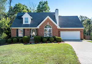 6905 Charles Lindsey Ct Louisville, KY 40229