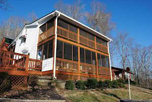 549 Willow Ln Bee Springs, KY 42207