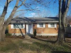 4215 Narcissus Dr Louisville, KY 40219