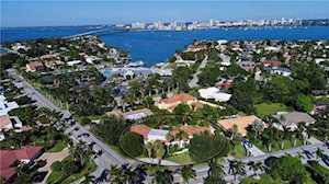 319 Bird Key Drive Sarasota, FL 34236