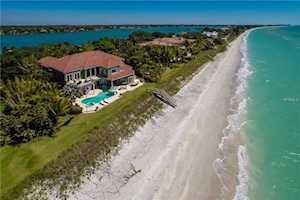 2305 Casey Key Road Nokomis, FL 34275