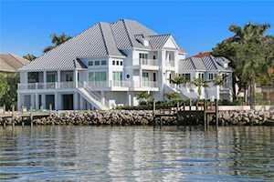 1001 Tocobaga Lane Sarasota, FL 34236