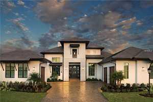 5392 Greenbrook Drive Sarasota, FL 34238