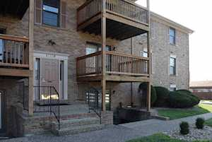 9800 Whipps Mill Rd Louisville, KY 40223