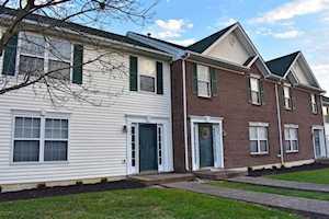 7902 Jade Green Way Louisville, KY 40291