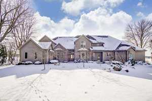 2013 N Bay Drive Warsaw, IN 46580