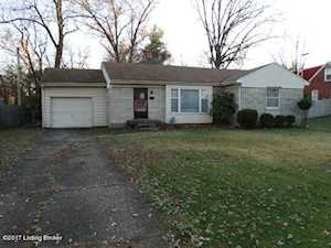 4310 Lowe Rd Louisville, KY 40220