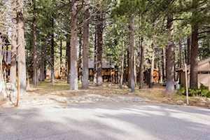 301 Valley Vista Lane Mammoth Lakes, CA 93546