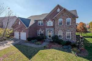 4318 Tulip Grove Ct Louisville, KY 40241