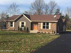 216 Sunny Hill Shepherdsville, KY 40165