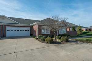 127 Evergreen Path Georgetown, KY 40324