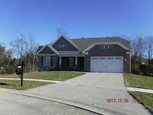 10903 Sewell Dr Louisville, KY 40291
