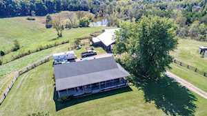 731 Ridgecrest Dr Taylorsville, KY 40071