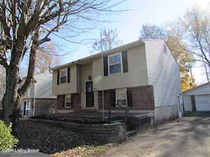 10904 Stitch Pl Louisville, KY 40272
