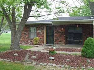 3009 Knollview Ct Louisville, KY 40214